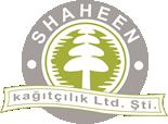 Shaheen Paper Kağıt | İstanbul